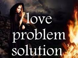images WeL__//CoMe//__+91-9878191644 Love Problem Solution Specialist Baba Ji