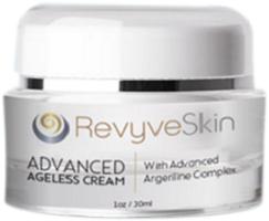Revyve-Skin http://faceskincarecream.org/revyve-skin-advanced-ageless-cream/
