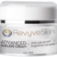 Revyve-Skin - http://faceskincarecream.org/revyve-skin-advanced-ageless-cream/