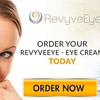 http://faceskincarecream.org/revyve-ageless-eye-serum/