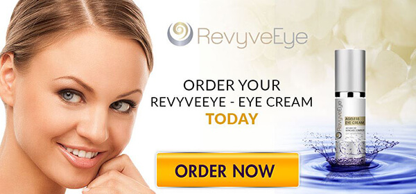 Revyve-Eye-Review http://faceskincarecream.org/revyve-ageless-eye-serum/