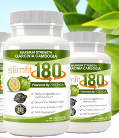 bottle This fixing originates from the skin of the Garcinia Cambogia organic product