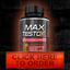 Max-Testo-XL - Picture Box