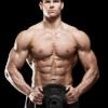http://supplementnew.com/muscle-boost-x/
