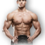 bodybuilder-images-8589663 ... - http://supplementnew.com/muscle-boost-x/