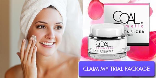 http://www.topwellnesspro Coal Cosmetic Moisturizer