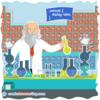 Mendeleev - Web Joke - Tech Jokes