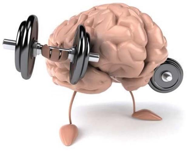 Intelleral 2 http://www.menshealthsupplement.info/enhance-mind-iq/