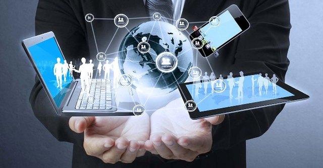 Apex Techs Web-Design-Development-comany-Abu-Dhabi Web Design and Development Abu Dhabi