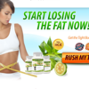 Slim-Fit-180 - http://weightlossvalley