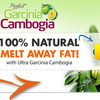 Perfect Garcinia Cambogia - http://weightlossvalley