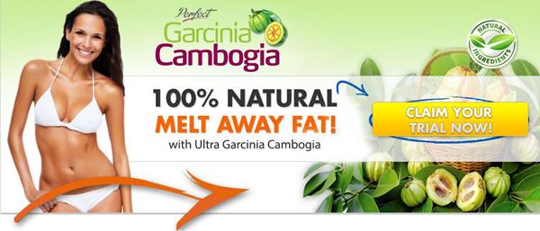 Perfect Garcinia Cambogia http://weightlossvalley.com/perfect-garcinia-cambogia/