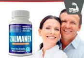 Zalmanex Male Enhancement-3 Zalmanex Male Enhancement