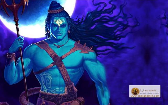 07-03-15-04-34-43-0 {91-9587549251}~ Muthkarni Black Magic vashikaran specialist baba ji