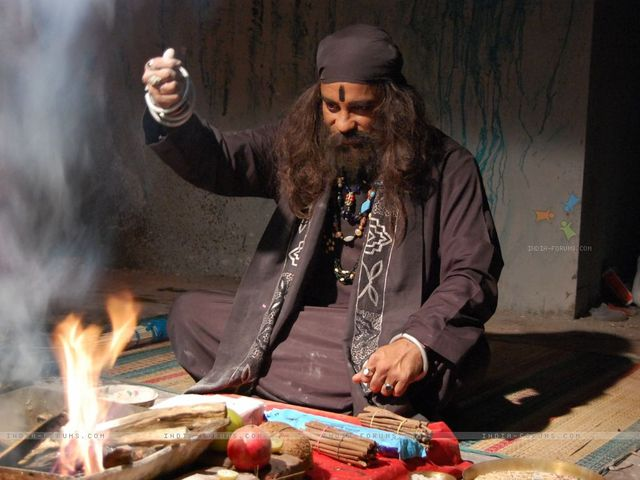 anil kumar 91-9799895930 Vashikaran by photo specialist blac magic baba ji