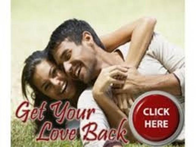 jAdU  //  tOnA @9878191644@@ love marriage special jAdU__//__tOnA @9878191644@@ love marriage specialist baba ji