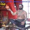 !! - African Herbalist (+2773129...