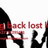 17 - Ancestral healing, Break Up...