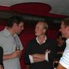 René Vriezen 2007-08-18 #0103 - Café Xtra 1jaar BBQ 18-08-2007