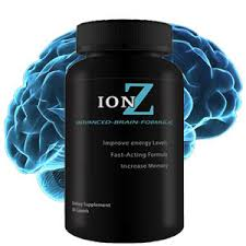 Ion Z http://brainpeakreview.com/ion-z-pills/