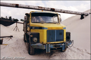 zeldenrust16-BorderMaker 2005