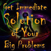 images World's No.1 9587549251 LoVe pRoBlEm sOlUtIoN SpEcIaLiST baba ji