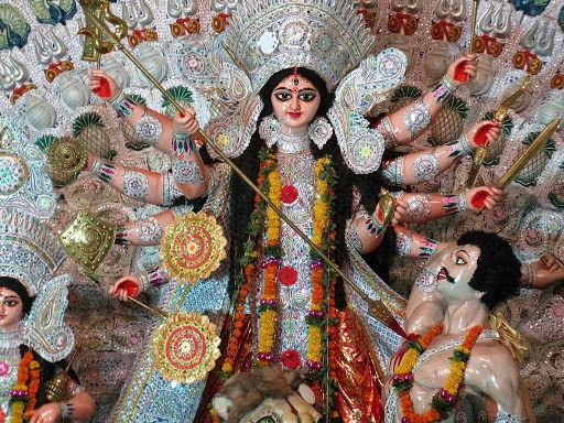 mata kolkata### +9587549251+__||LOVE Problem SOLUTION Baba Ji Delhi