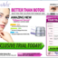 DermaVie Hydrafirm Cream - DermaVie Hydrafirm