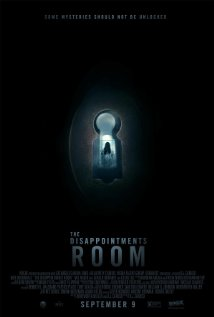 Watch The Disappointments Room Online Free Putlock https://www.change.org/p/big-film-watch-ae-dil-hai-mushki-hindi-online-free-movie-7080xx/c/532551332  https://www.change.org/p/big-film-watch-shivaay-hindi-online-free-movie-7080xx/c/532552604