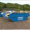 Lothian Skip Hire Ltd