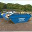Skip Hire - Lothian Skip Hire Ltd
