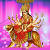 Durga-Puja-Wallpapers - {91-9587549251}~ Muthkarni ...