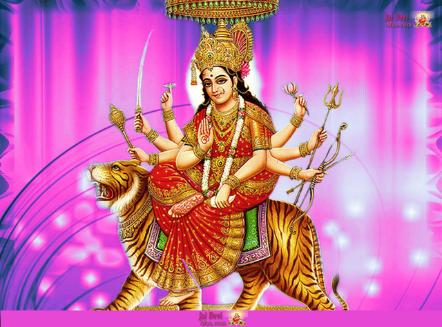 Durga-Puja-Wallpapers {91-9587549251}~ Muthkarni Black Magic vashikaran specialist baba ...