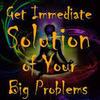 5NcH__pEr___+9587549251+ Black Magic Specialist Baba ji