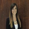 Houston divorce lawyer - Skillern Firm