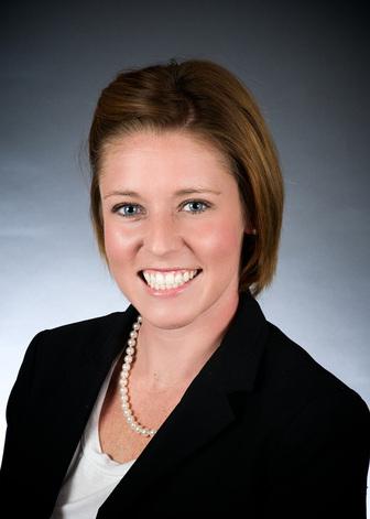 Divorce attorneys in Houston Skillern Firm