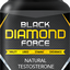 Black-Diamond-Force-Bottle-Buy - Picture Box