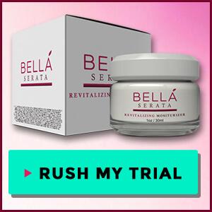 Bella-Serata-Cream It restores the dermal structure of the skin
