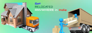 Smart relocation in India Planyourmove.in