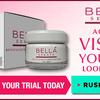 http://www.supplementoffers - Bella Serata Skin Cream