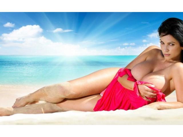 1569 keep your skin Healthy With Bella Serata