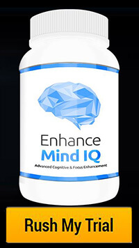 enhance-mind-iq http://brainpeakreview.com/enhance-mind-iq/