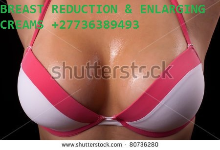 stock-photo-woman-breast-in-uplift-on-a-black-back CARE*%O 736389493 hips bums and breasts enlargement GREENSIDE,,FAIR LAND ,,CRESTA,,FERNDALE,,EDENBURG,,EBONYPARK