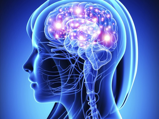 Ion Z===>>http://maximizedmuscleideas Ion Z===>>http://maximizedmuscleideas.com/ion-z-brain/
