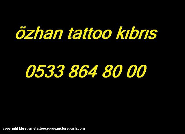 ghfh kıbrıs dövme,tattoo cyprus,nicosia tattoo,dövme modelleri,dövme kataloğu,küçük dövme modelleri,girne dövme,kyrenia tattoo,magosa dövme,famagusta tattoo,guzelyurt dövme