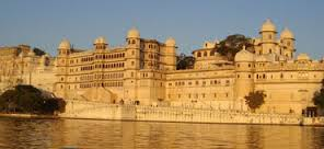 Jaisalmer Tour Package Picture Box