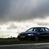 DSC 1609-BorderMaker - Volvo S60R AWD