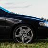 DSC 1618-BorderMaker - Volvo S60R AWD