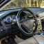 DSC 1620-BorderMaker - Volvo S60R AWD