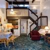 cottage rentals yosemite na... - Picture Box